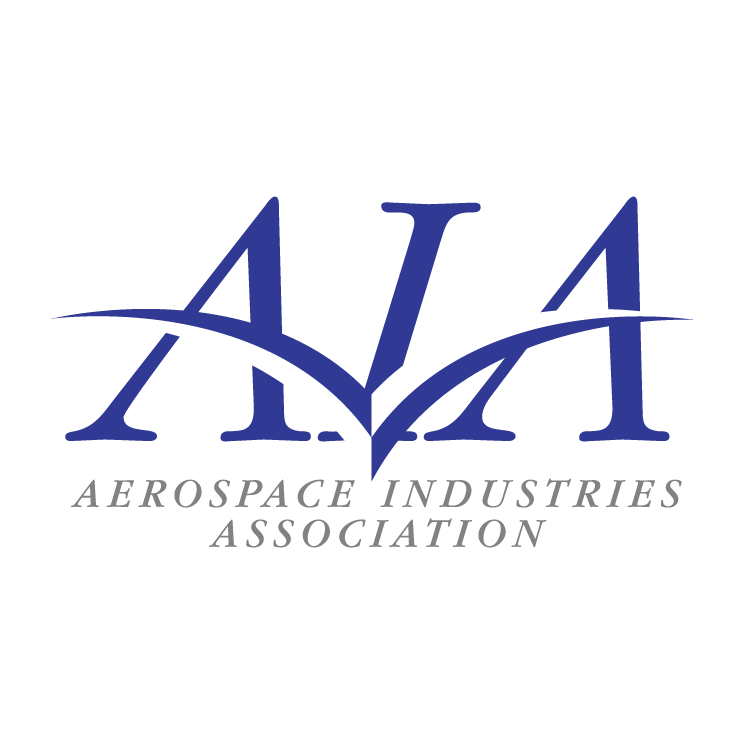 free vector Aia 0