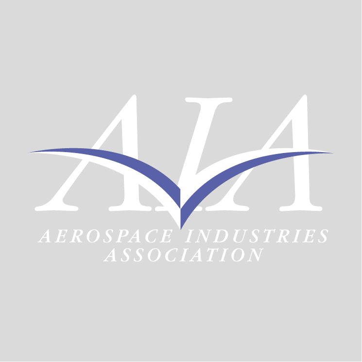 free vector Aia 1