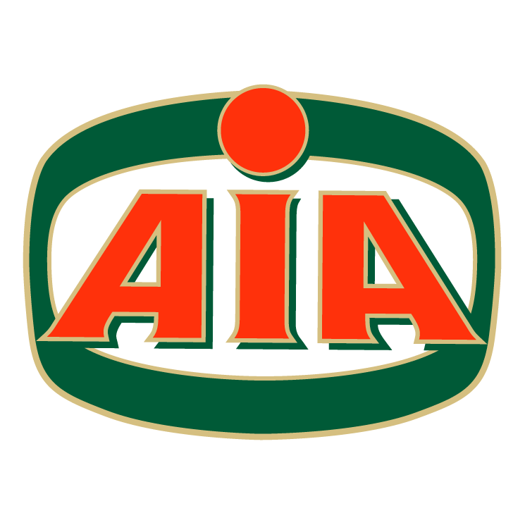 free vector Aia 2