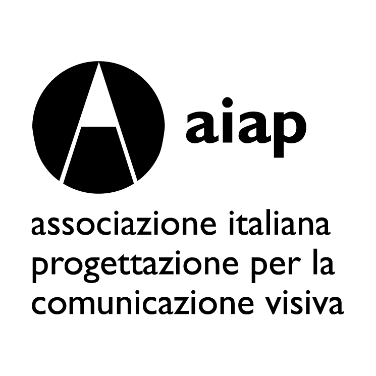free vector Aiap