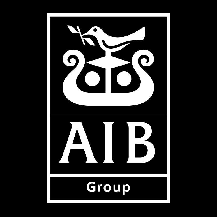 free vector Aib group 0
