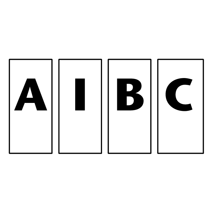 free vector Aibc 0