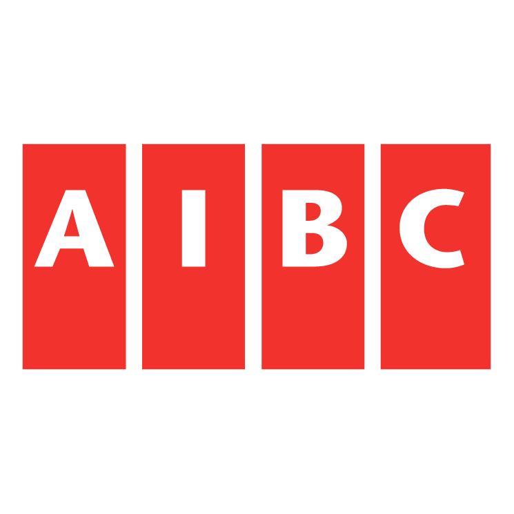 free vector Aibc