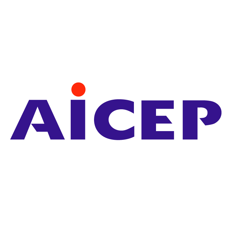 free vector Aicep