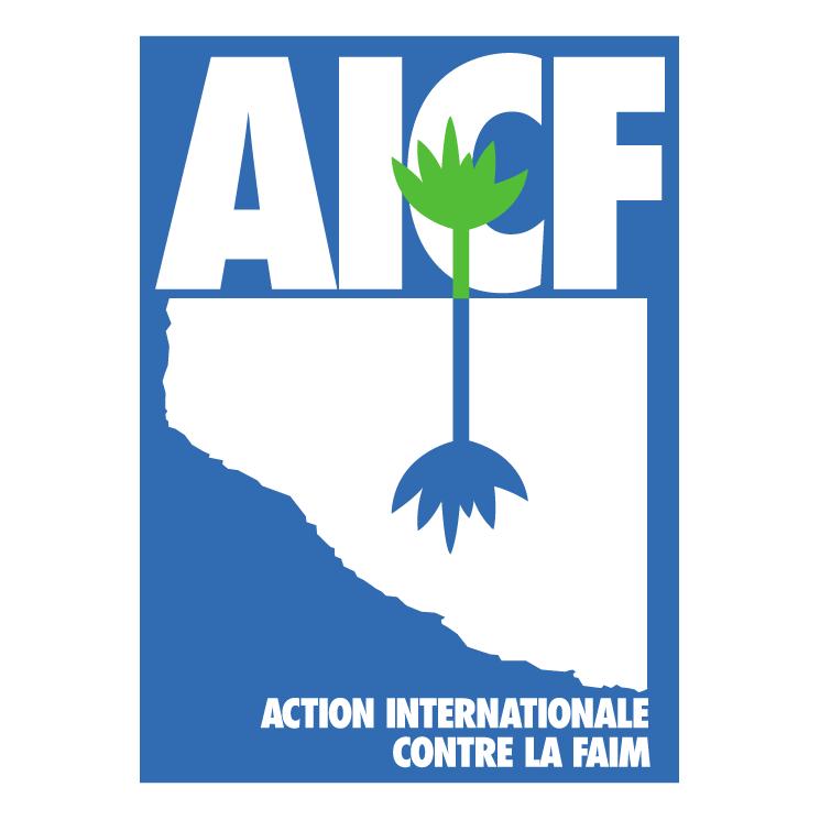 free vector Aicf
