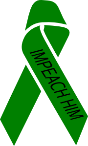 free vector Aids Ribbon clip art