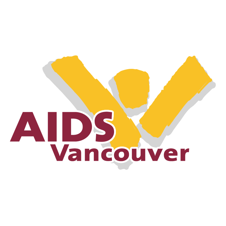 free vector Aids vancouver
