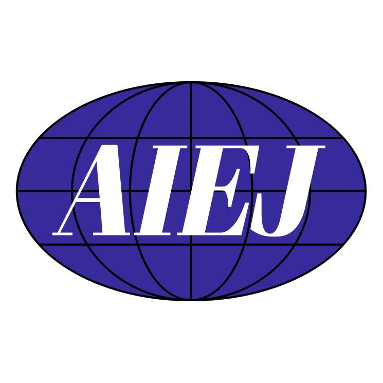 free vector Aiej