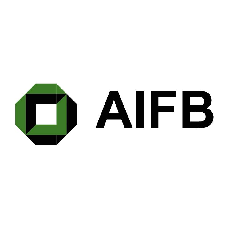 free vector Aifb