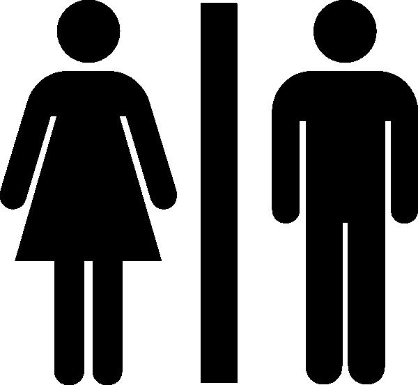 American Standard 0355027020 Lucerne WallMount Lavatory