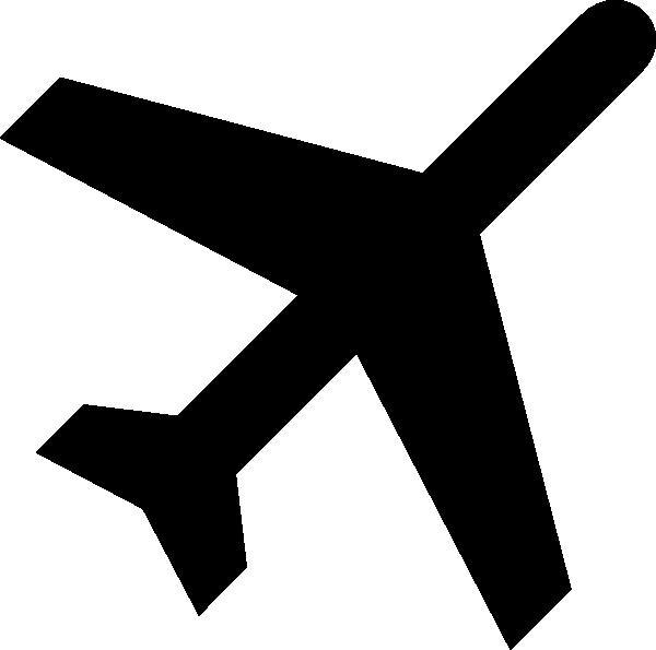 Aiga Symbol Signs Clip Art Free Vector 4vector