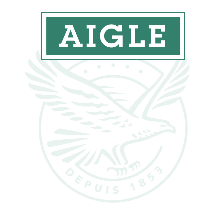 free vector Aigle