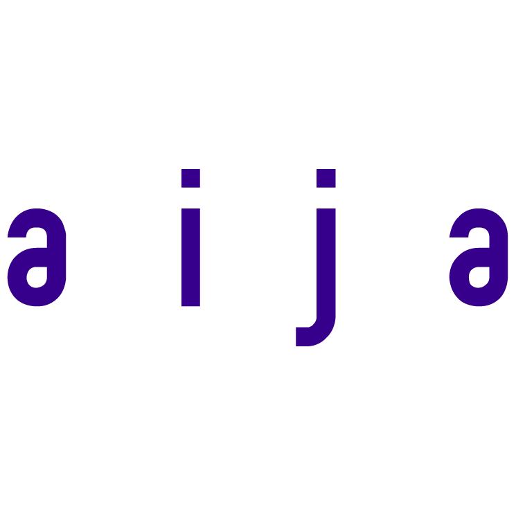free vector Aija