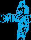 free vector Aikos logo