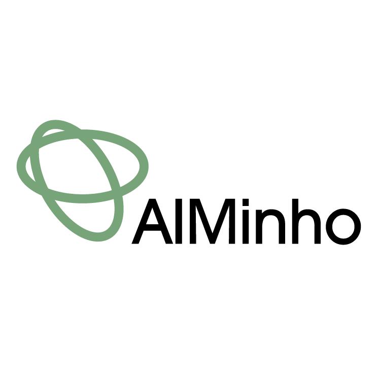 free vector Aiminho