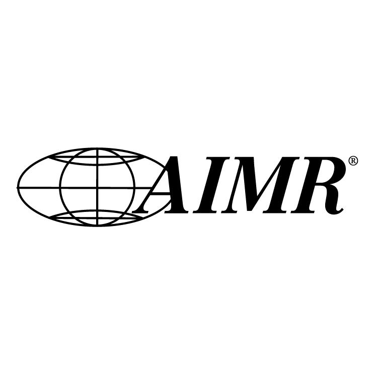 free vector Aimr