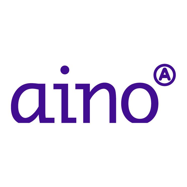 free vector Aino