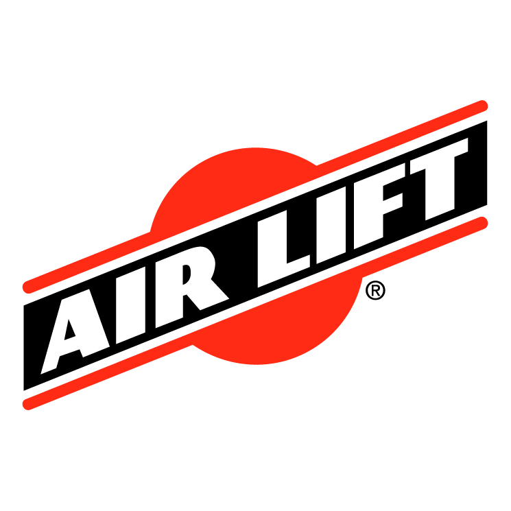 free vector Air lift 0
