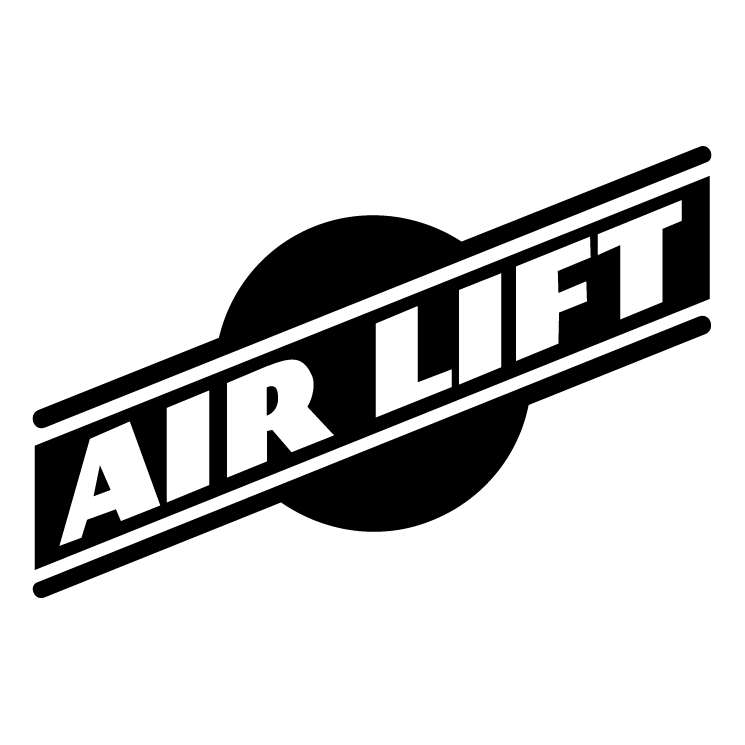free vector Air lift