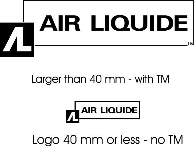 free vector Air liquide 0