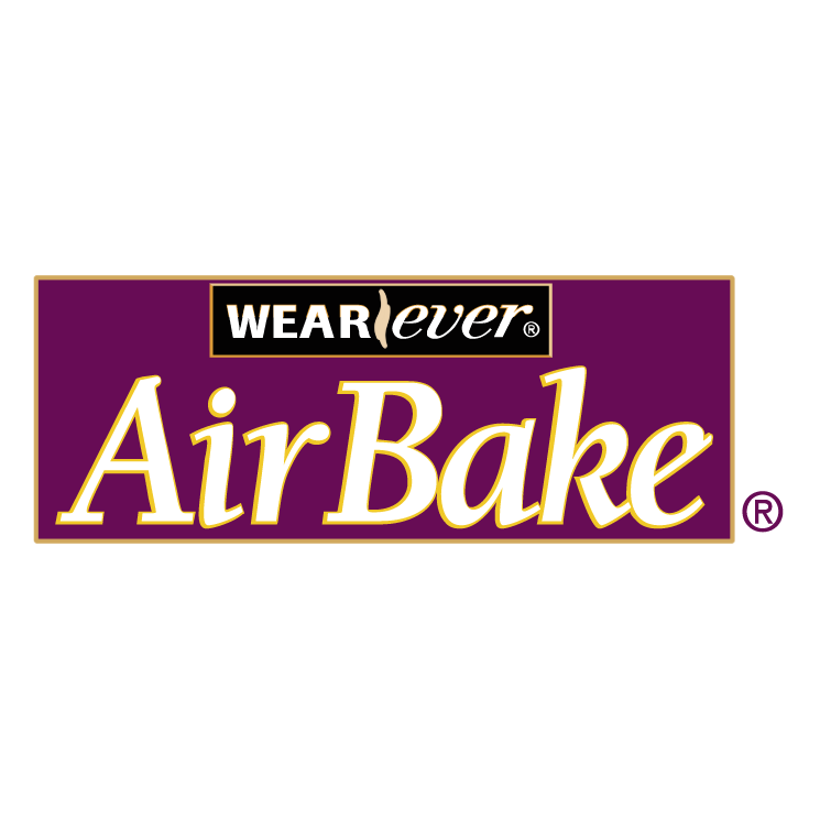 free vector Airbake