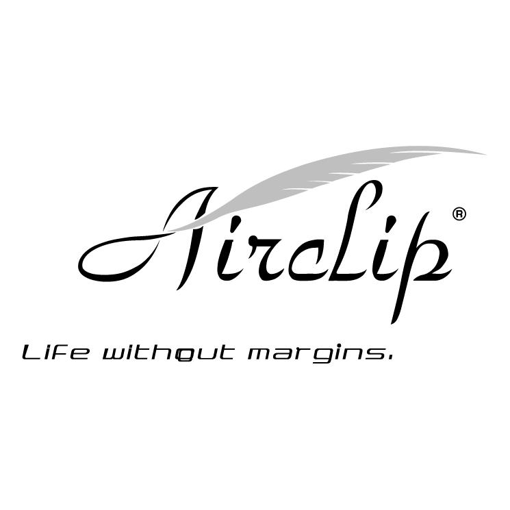 free vector Airclip