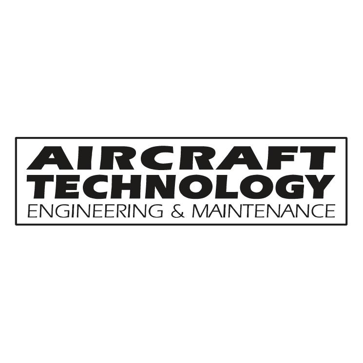 free vector Aircraft technology