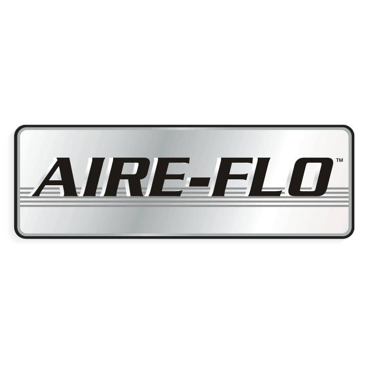 free vector Aire flo