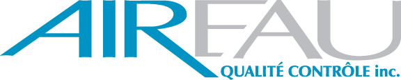 free vector AirEau logo