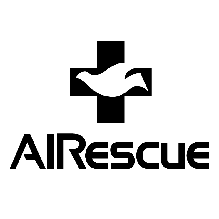 free vector Airescue