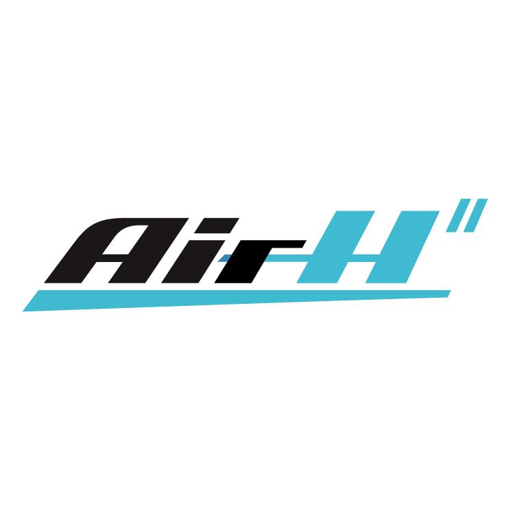 free vector Airh