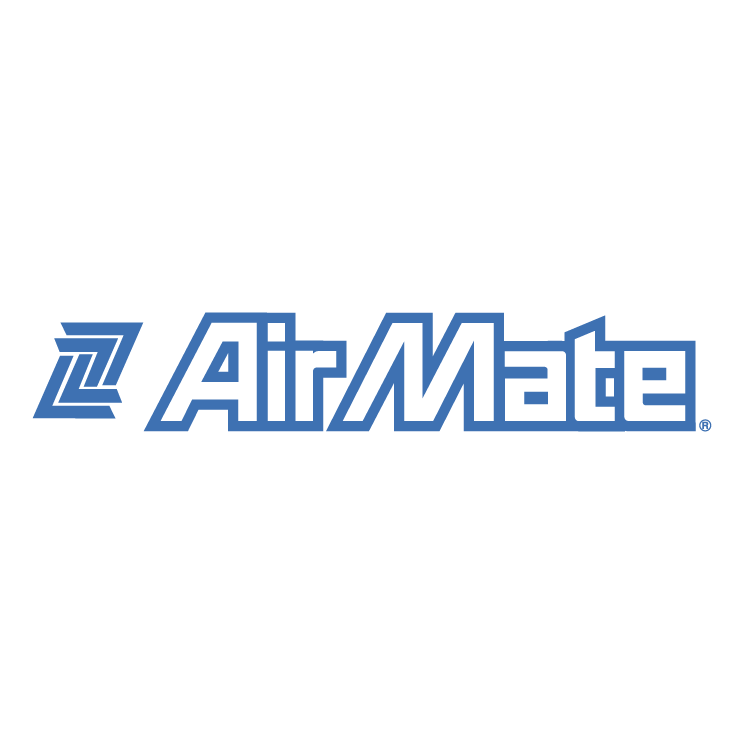 free vector Airmate
