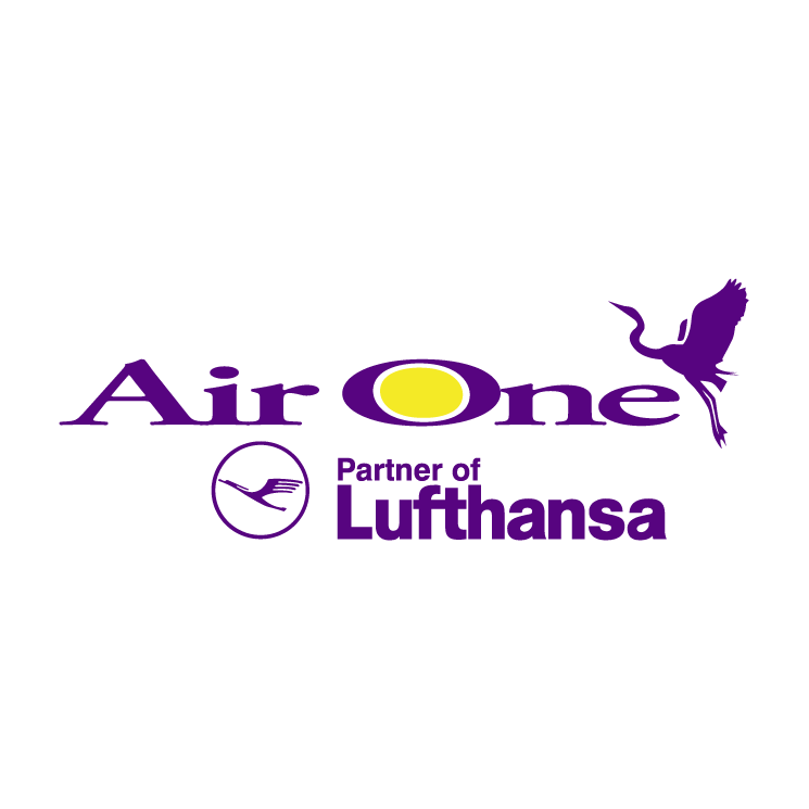 free vector Airone