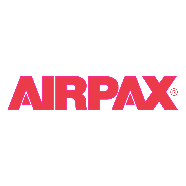 free vector Airpax