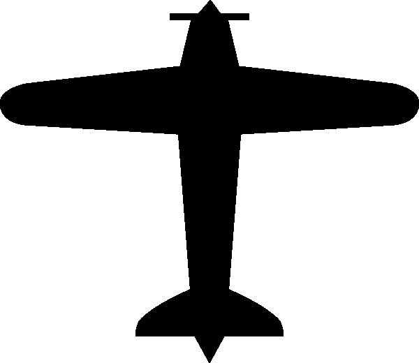 Globe Symbols Clip Art