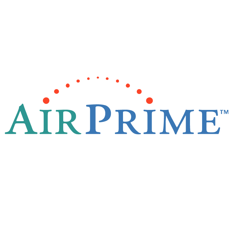 free vector Airprime