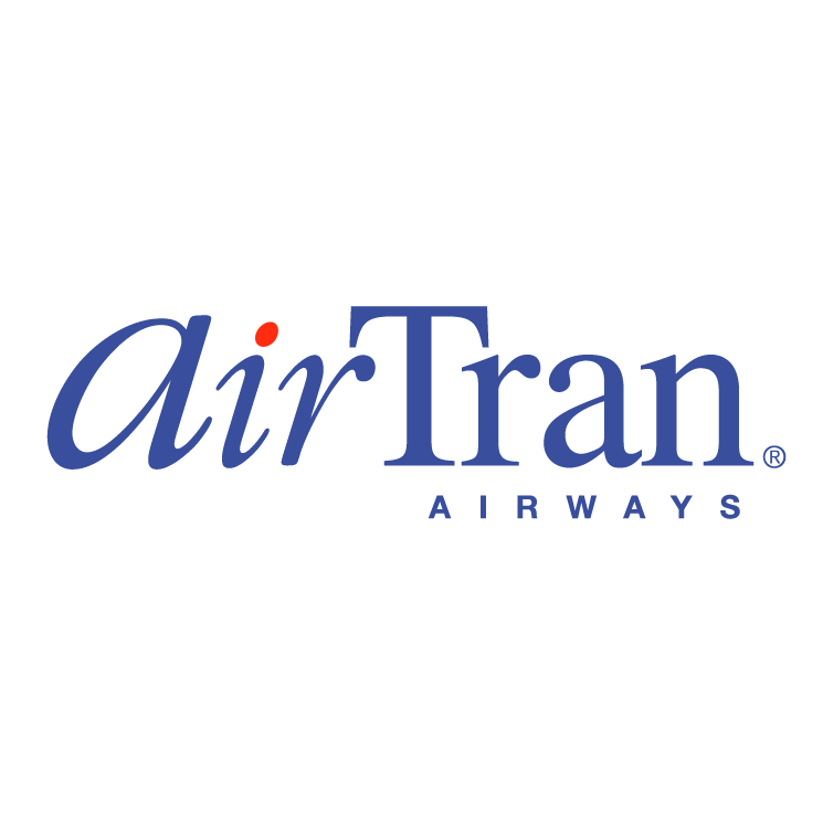 free vector Airtran airways 0