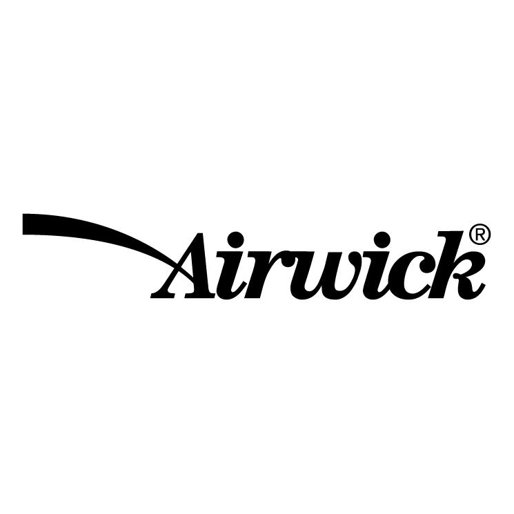 free vector Airwick