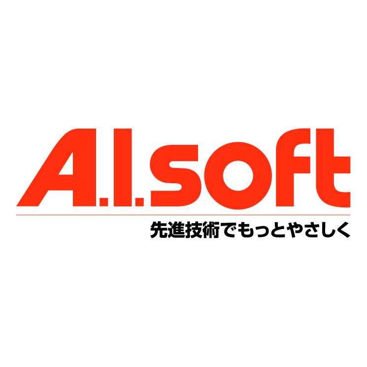 free vector Aisoft