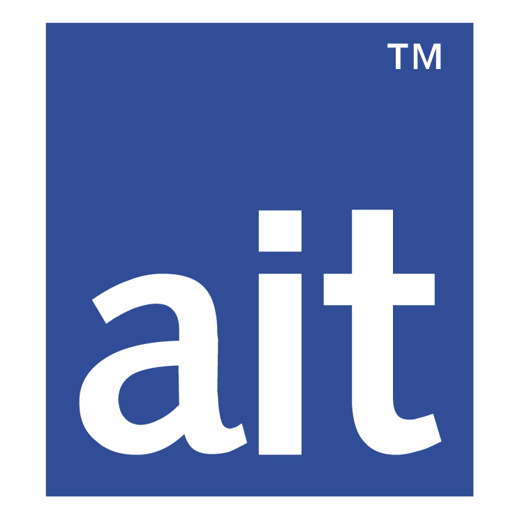 free vector Ait group 0