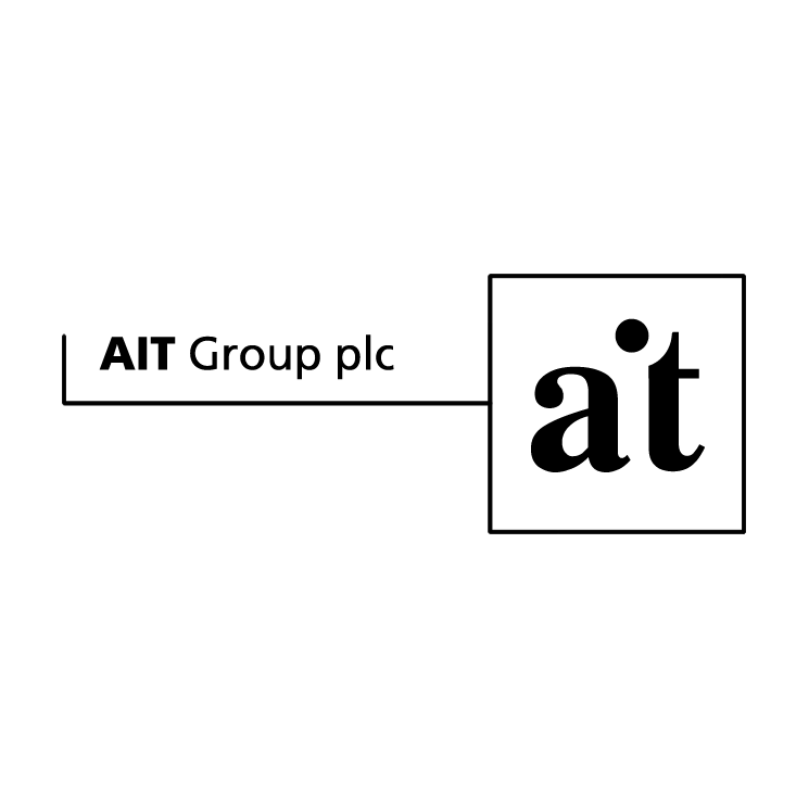 free vector Ait group