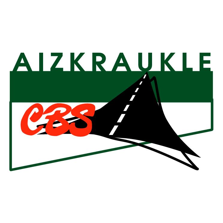 free vector Aizkraukle cbs