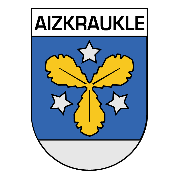free vector Aizkraukle