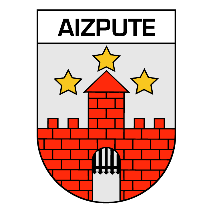 free vector Aizpute