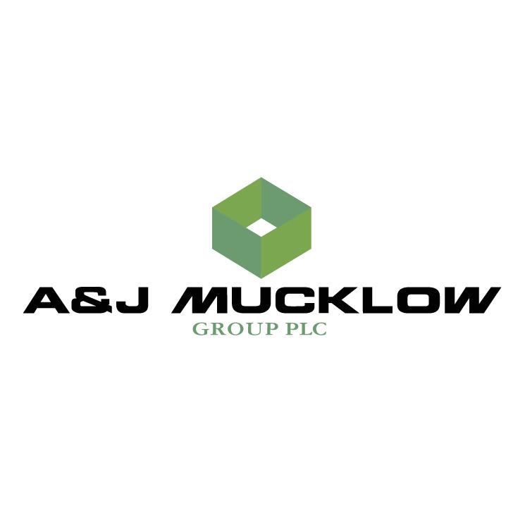 free vector Aj mucklow