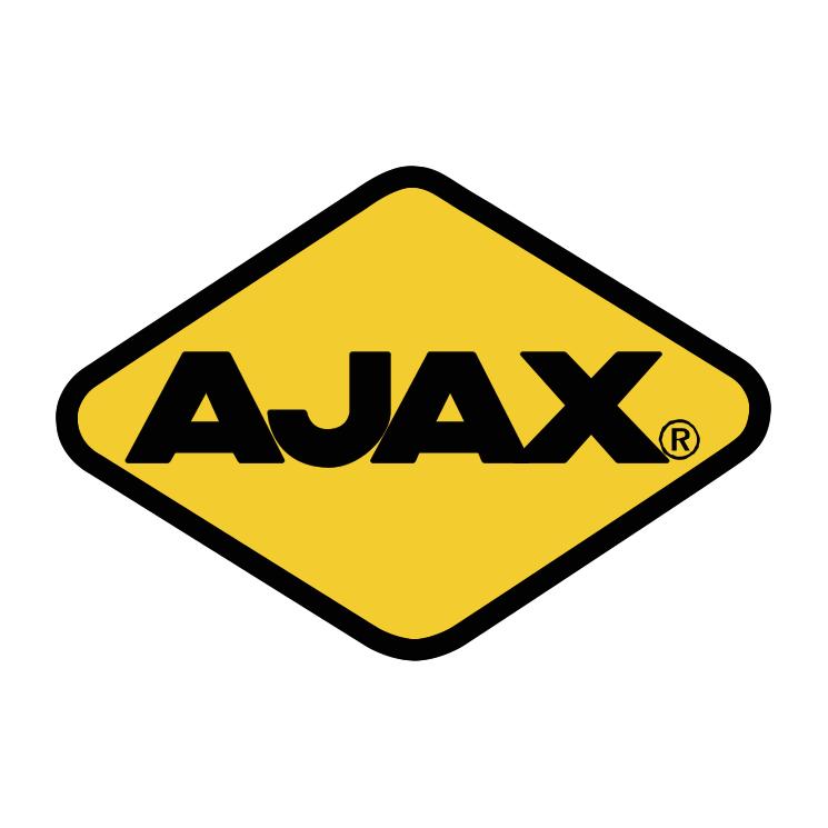 free vector Ajax 1