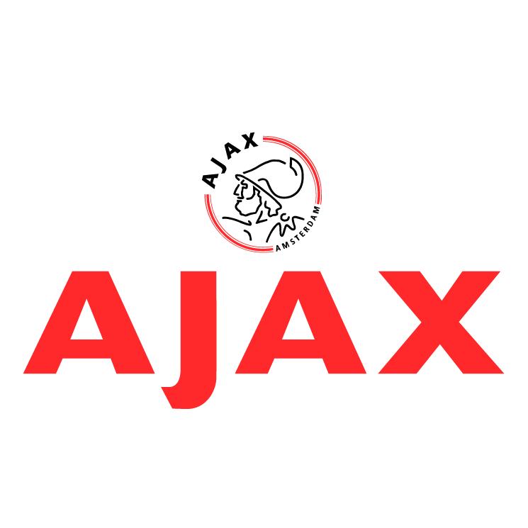 free vector Ajax 3