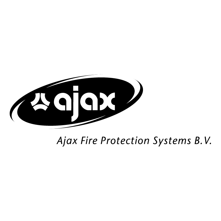 free vector Ajax fire protection systems