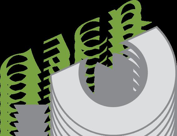 free vector Ajcr logo