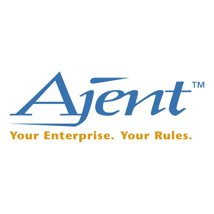 free vector Ajent